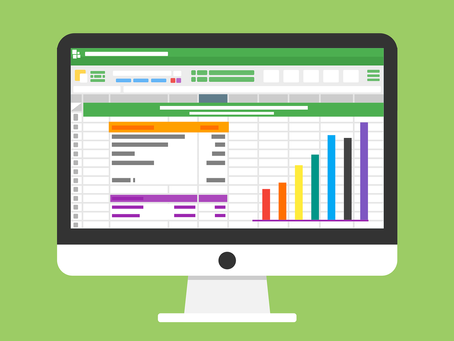 How to Generate Quickbooks Profit & Loss Statements - What to Look out For