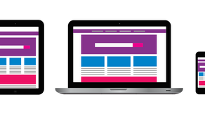 5 Reasons Why You Should Not Overlook Your Website Color Scheme - What to Know