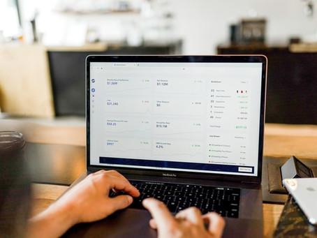 Why ECommerce Businesses Need an Amazon Seller Accountant