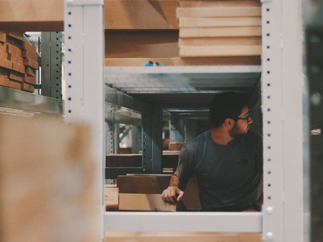 Periodic vs. Perpetual Inventory Systems: 5 Factors to Consider