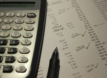 3 Things You Should Do for Proper Bookkeeping - What to Know