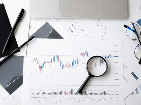 Why Business Reports Are Essential—What to Know