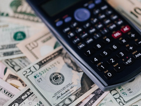 3 Effective Ways to Lower Businesses Expenses This 2021