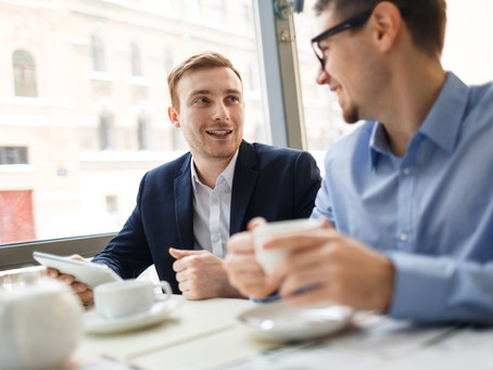 Building a Competent Finance Team for Your Business