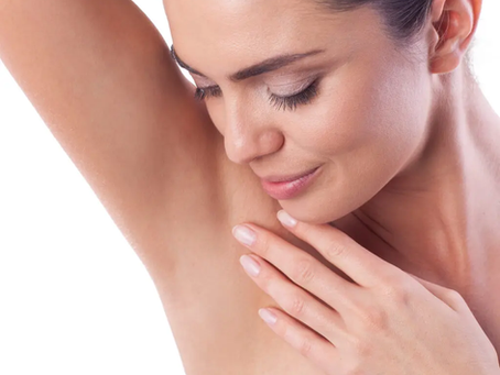 How To Prepare For Your Laser Hair Removal Treatment?