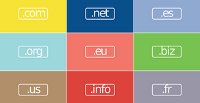 2 Tips in Choosing a Domain Name to Help You Stand Out - Our Guide