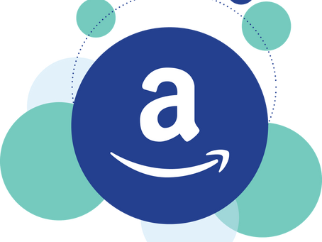 A Guide to Amazon Inventory Performance Index Scoring for 2020
