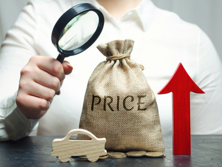 Types of Pricing Strategies You Can Use for Your Business