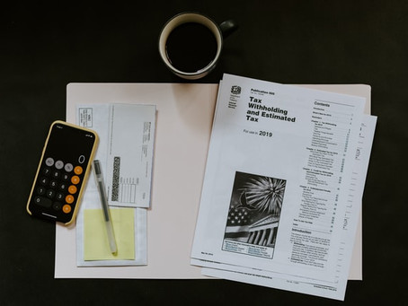 Specialist Accountant: What Do they Offer and What's the Difference?
