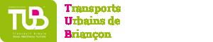 logo_bustub_briancon.png