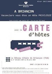 carte-hote-dec-avril2018-briancon-212x30