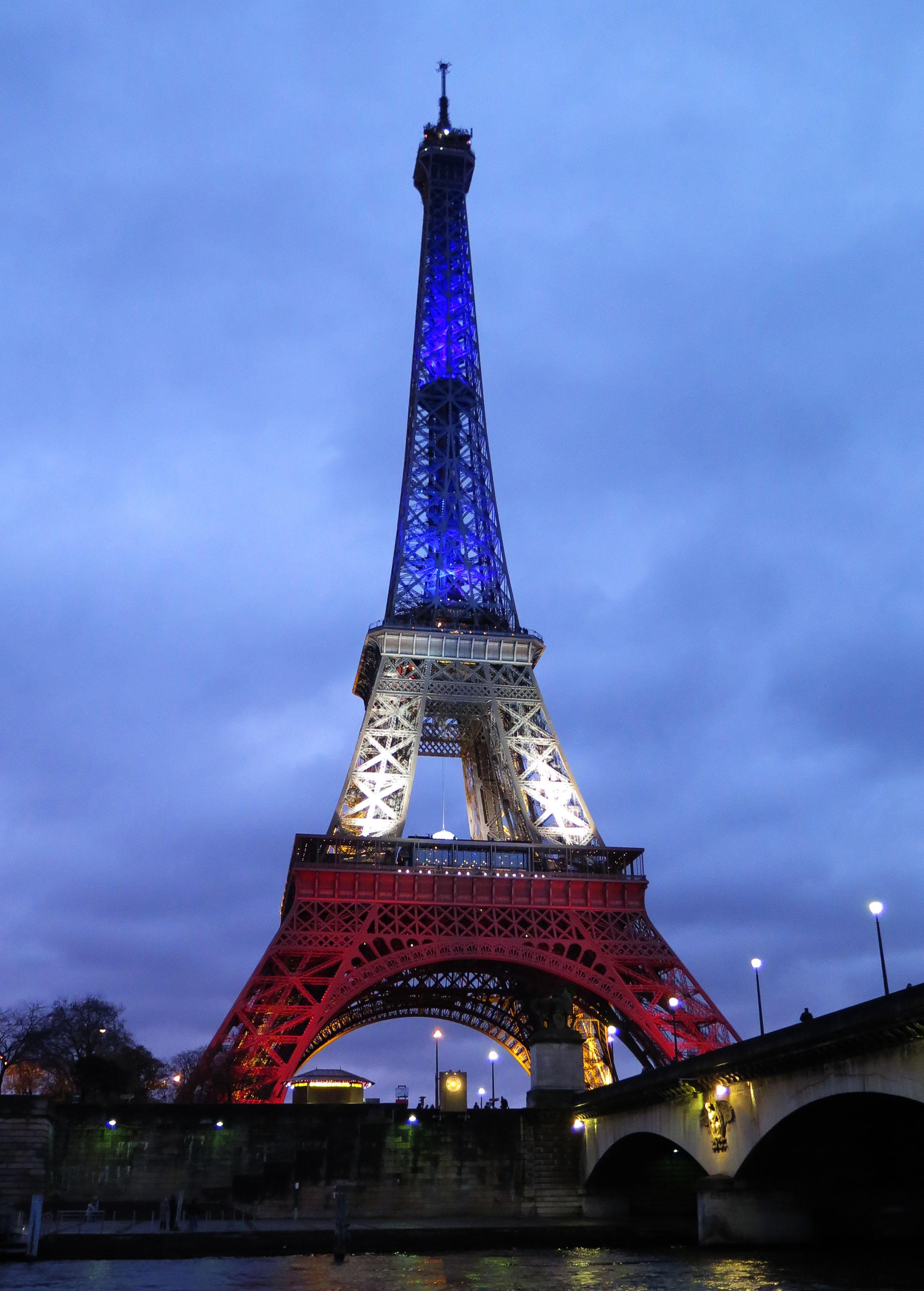 NEWSPIX_EiffelTower