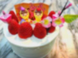 2019年雛祭り.JPG