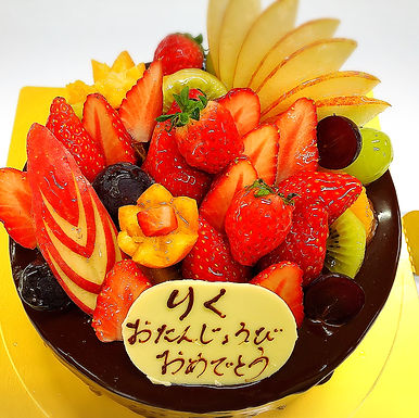 linecamera_shareimage.jpg