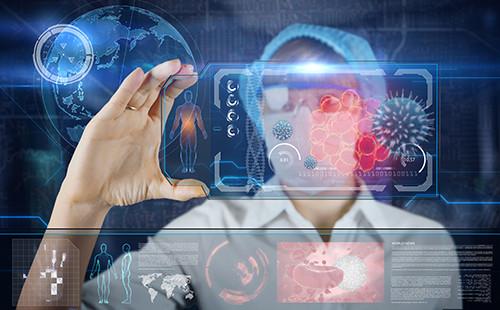 Soutenir la recherche, l'innovation et le développement
