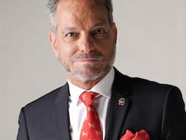 L'édito du Président Guy-Bernard BRAMI