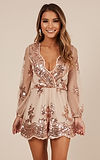 big_baller_playsuit_in_rose_gold_sequint