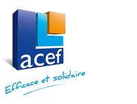 acef.jpg