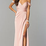 dusty-pink-dress-FA-8083-a.jpg