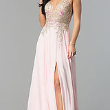 light-pink-dress-JO-JVN-JVN55885-a.jpg