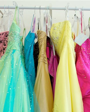 prom-dresses-hang-store-dress-stock-toda