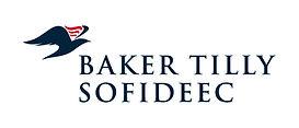 BAKER-TILLY-SOFIDEEC.jpg