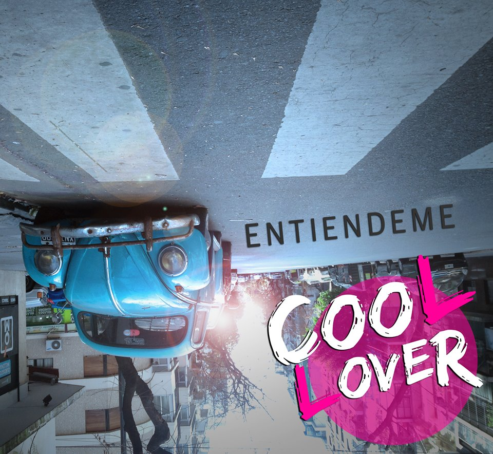 Cool Lover