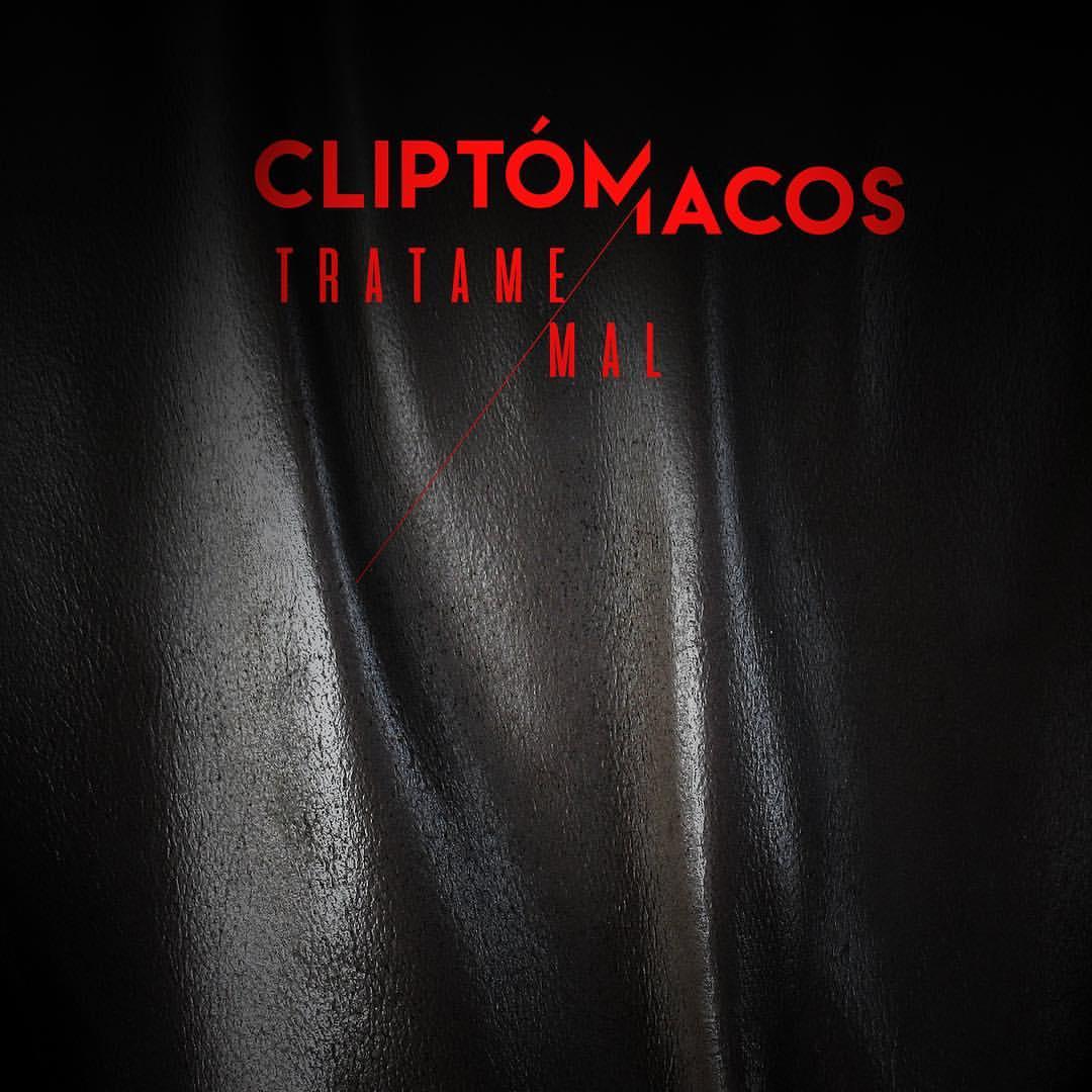 CLIPTOMACOS