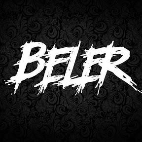 Beler