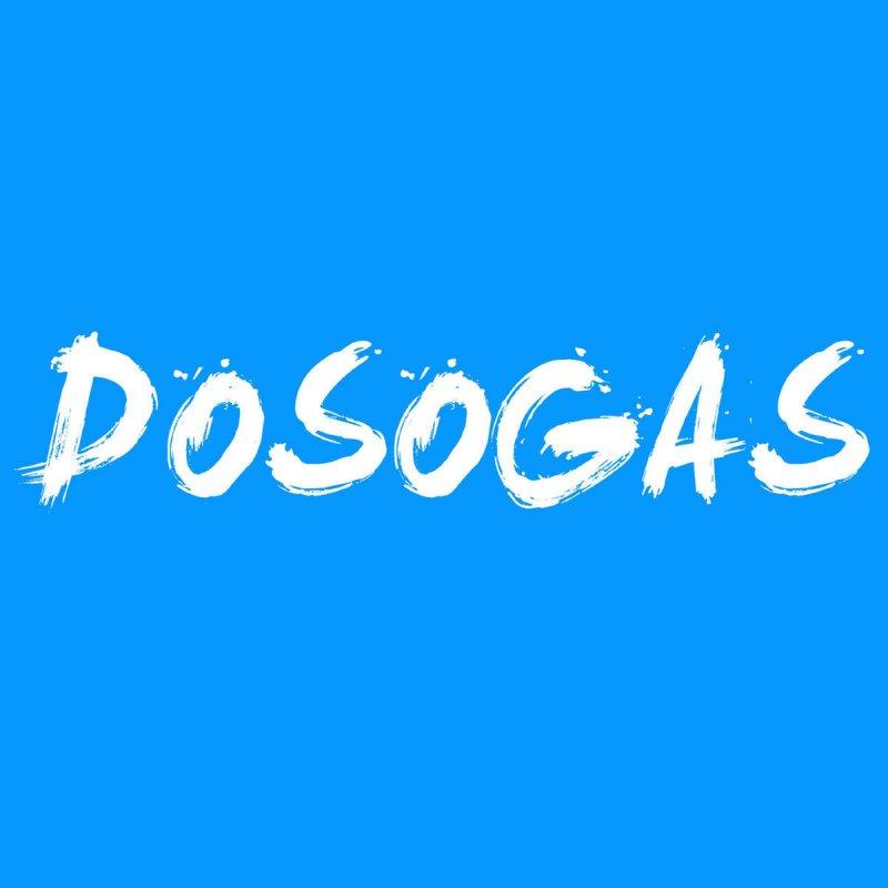 Dosogas