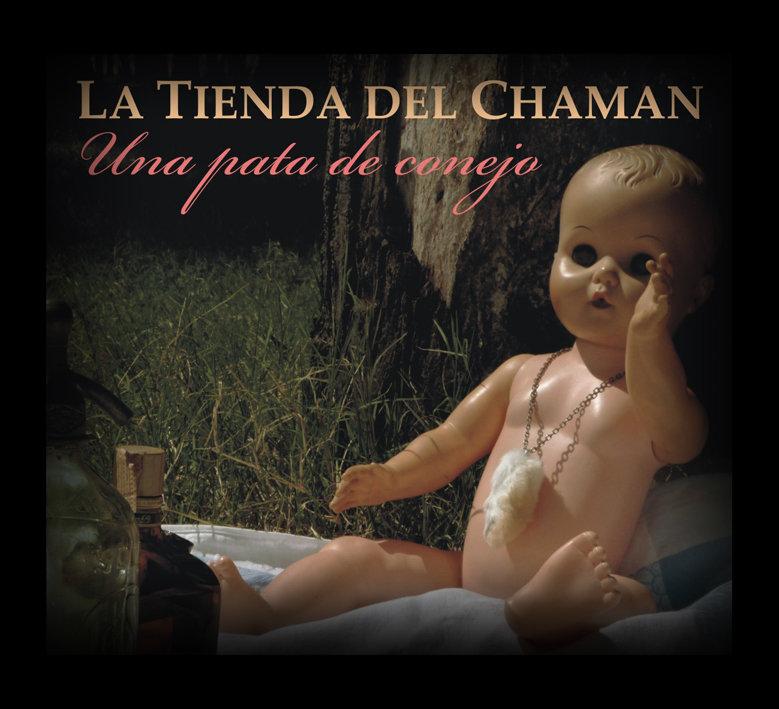 La_tienda_del_Chamán