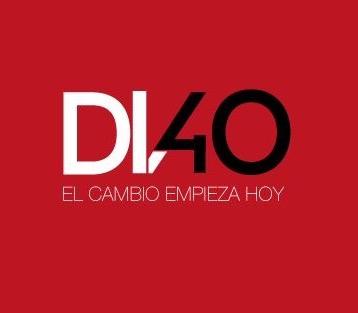 Día 40