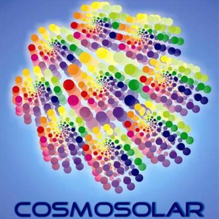 COSMO SOLAR