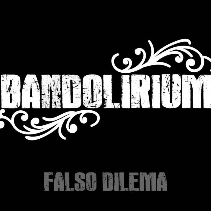 Bandolirium