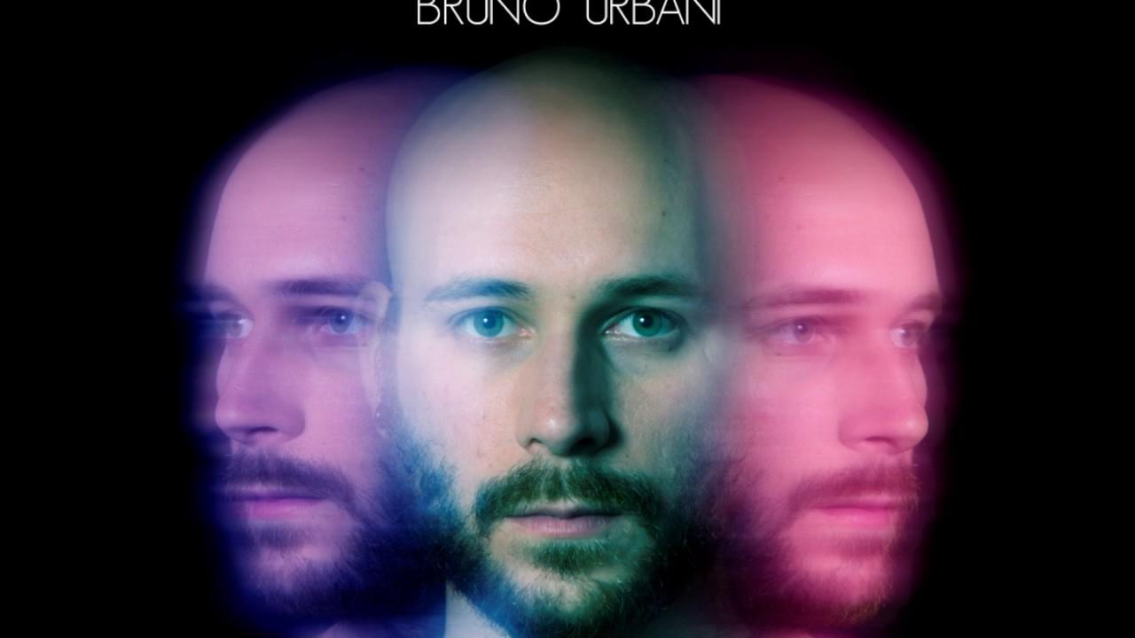 Bruno Urbani