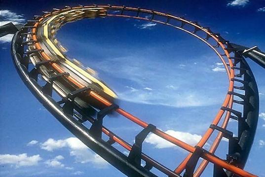 378-roller-coaster-loop-or.jpeg