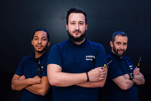 Samsung Service Engineers.jpg