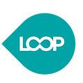 LOOP-logo-solo.png