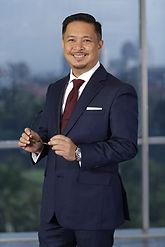 Jay Daniel R. Santiago