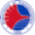 DOTr Logo PNG.png