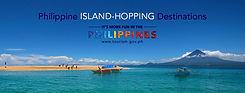 islandhopping.jpg