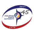 PPA 45th logo.png