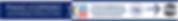 PIANC COPEDEC Header PNG_fINAL032819.png