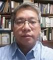Dr Eric C Cruz.jpg
