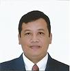 Dr Mario P De Leon.png
