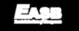 EASB_Logo_fullname_FINAL-white-01.png
