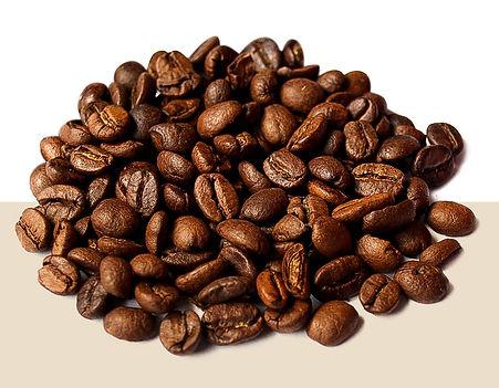 grãos cafe tazzamaq