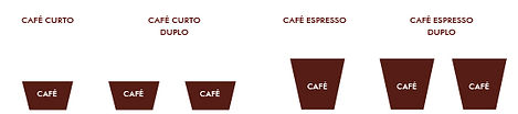 cafeteira rancilio epoca grupo