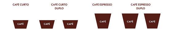 cafeteira vienna plus