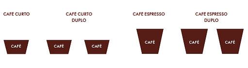 cafeteira jura